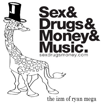 be sure to check out the news of the day at www.sexdrugsmoney.com